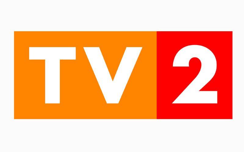 tv2 műsor