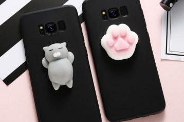 állatos telefontok