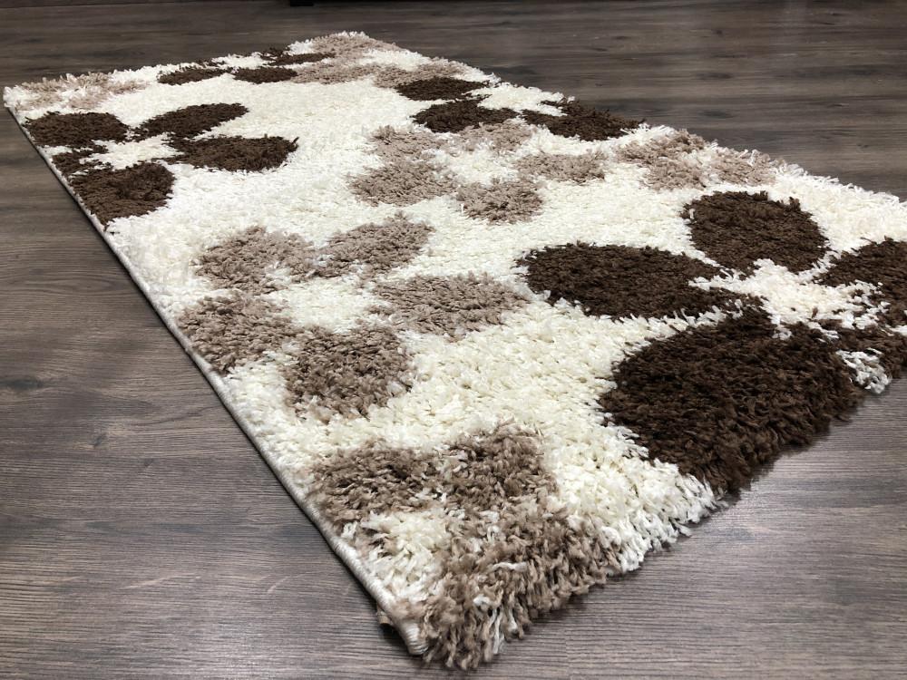 shaggy szőnyeg